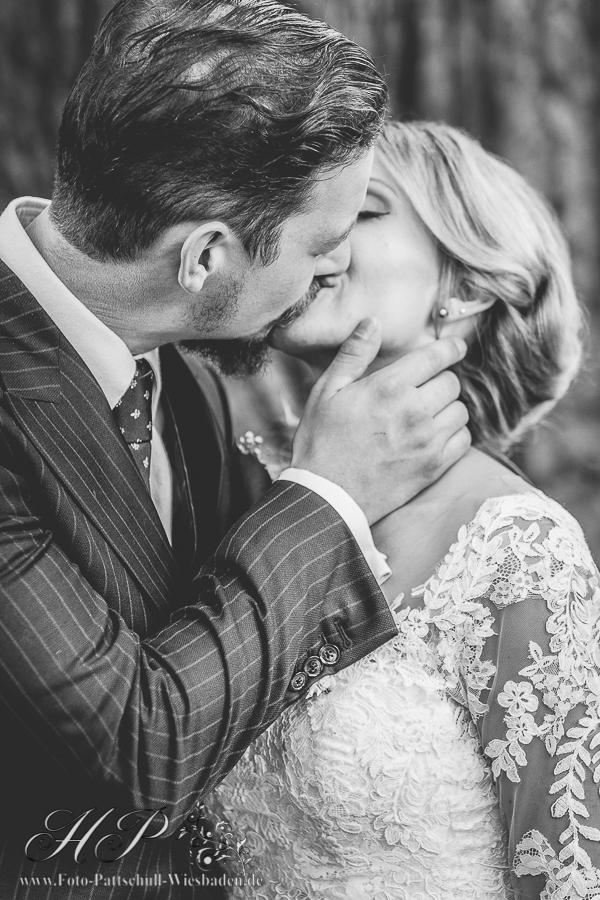 Hochzeitsfotografie-132.jpg