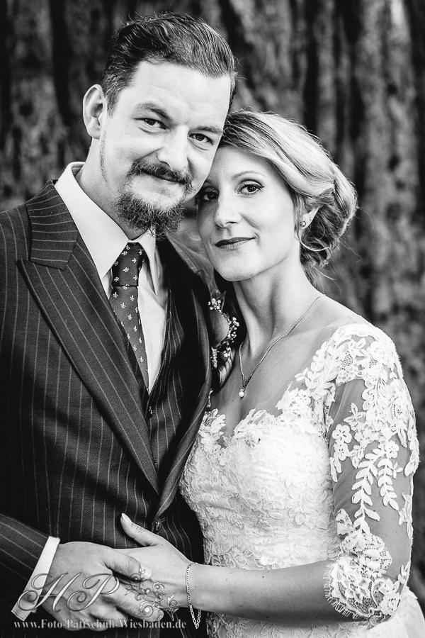 Hochzeitsfotografie-133.jpg