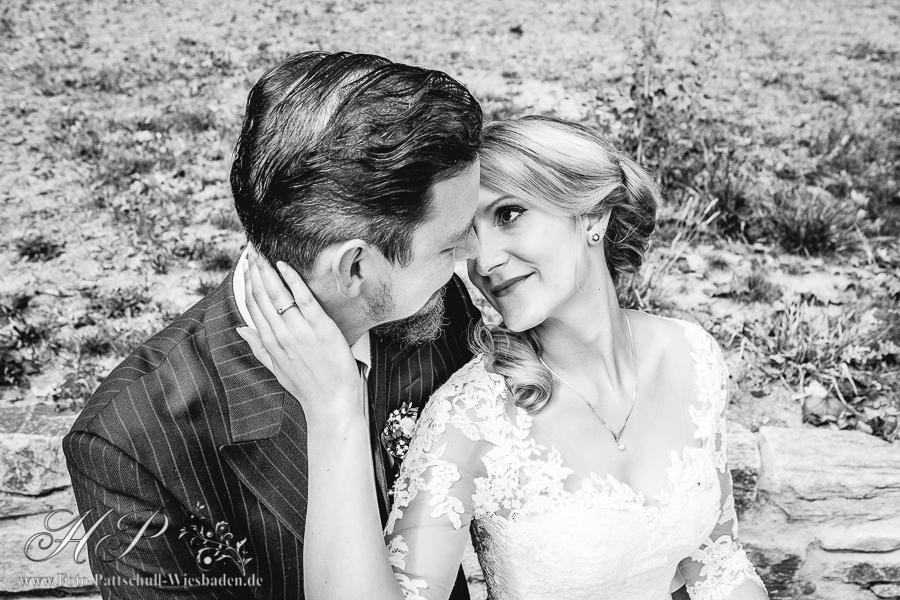 Hochzeitsfotografie-136.jpg