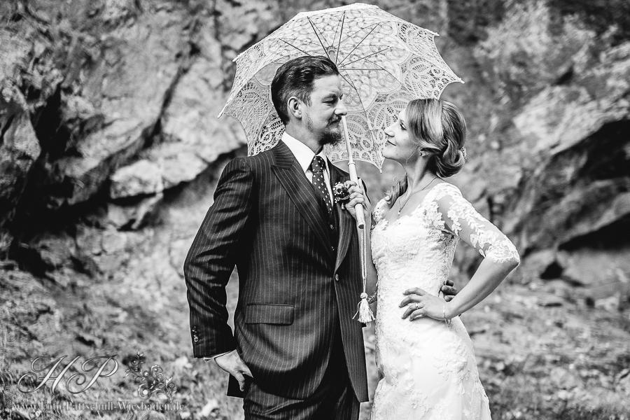 Hochzeitsfotografie-140.jpg