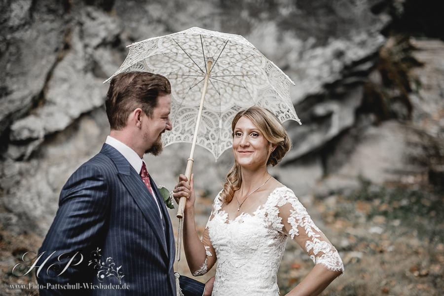 Hochzeitsfotografie-141.jpg