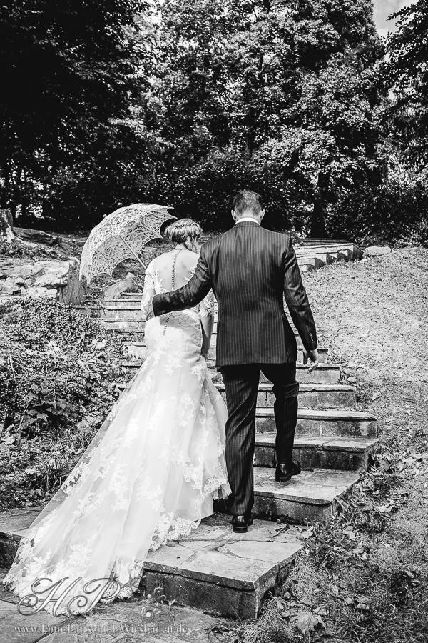 Hochzeitsfotografie-142.jpg