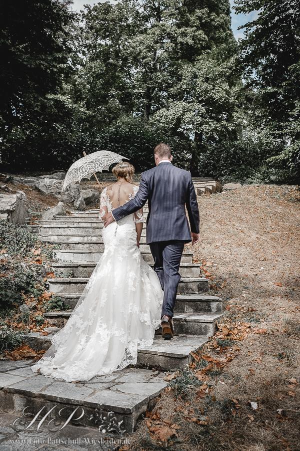 Hochzeitsfotografie-143.jpg