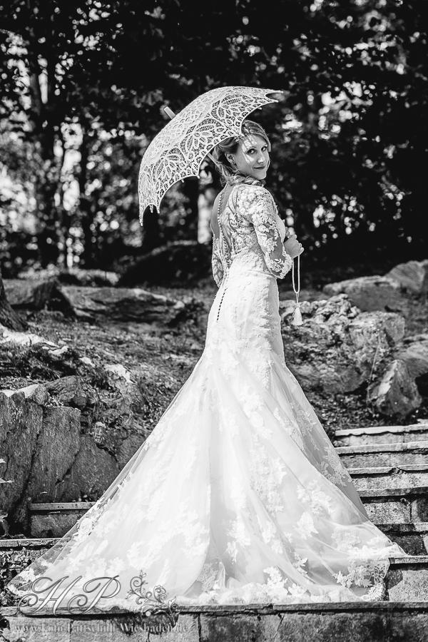 Hochzeitsfotografie-145.jpg