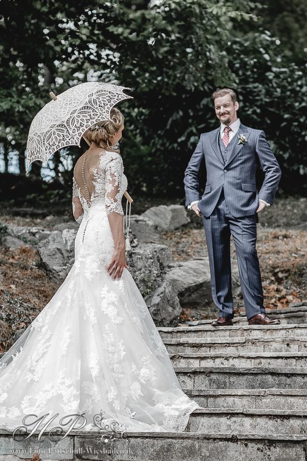 Hochzeitsfotografie-146.jpg