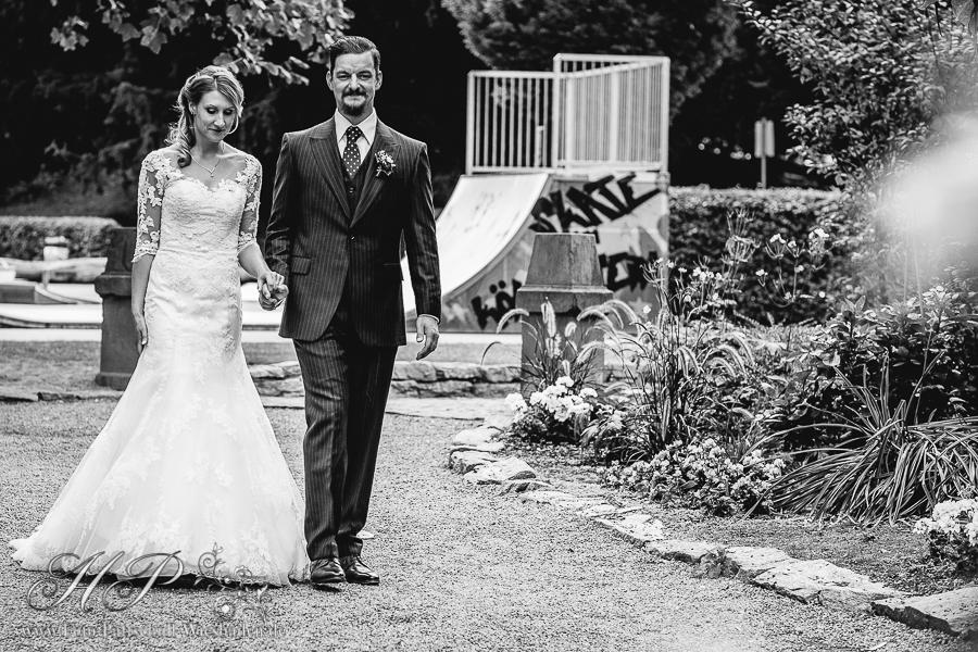Hochzeitsfotografie-147.jpg