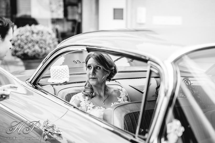 Hochzeitsfotografie-102.jpg