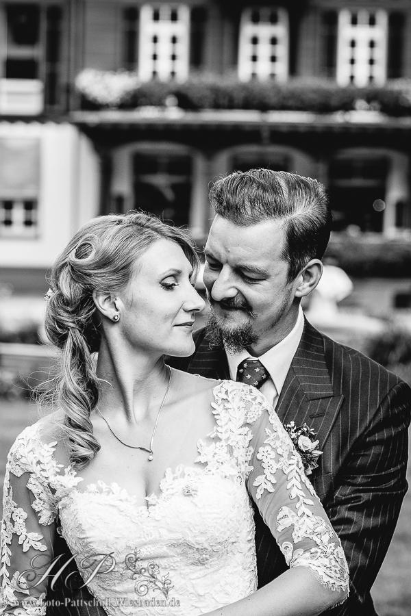 Hochzeitsfotografie-150.jpg