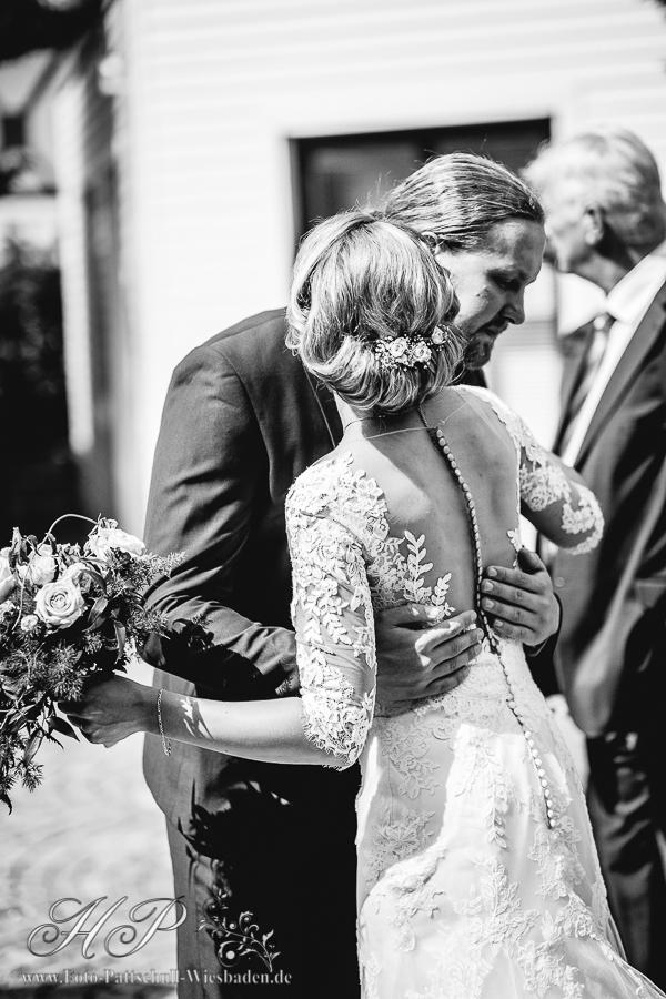 Hochzeitsfotografie-104.jpg