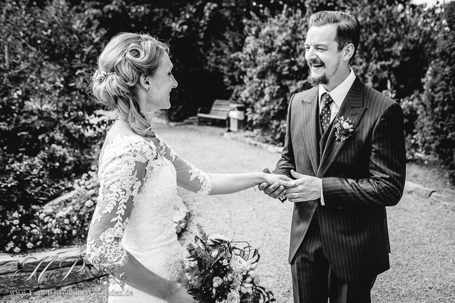 Hochzeitsfotografie-152.jpg