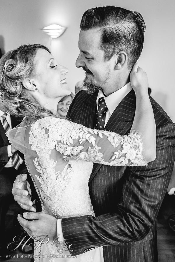 Hochzeitsfotografie-107.jpg