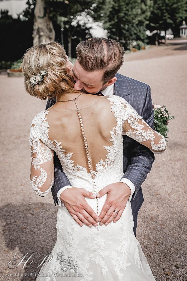 Hochzeitsfotografie-154.jpg