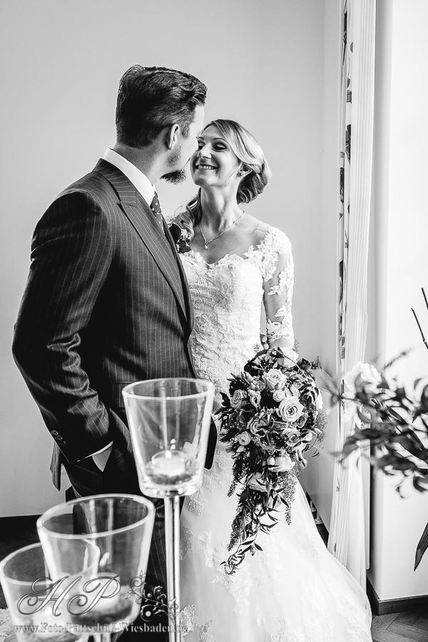 Hochzeitsfotografie-109.jpg