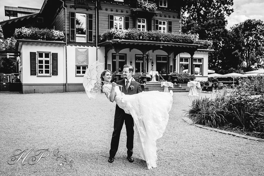 Hochzeitsfotografie-157.jpg