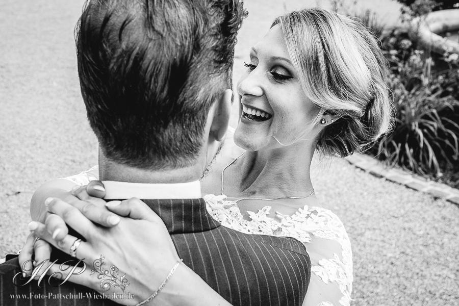 Hochzeitsfotografie-158.jpg