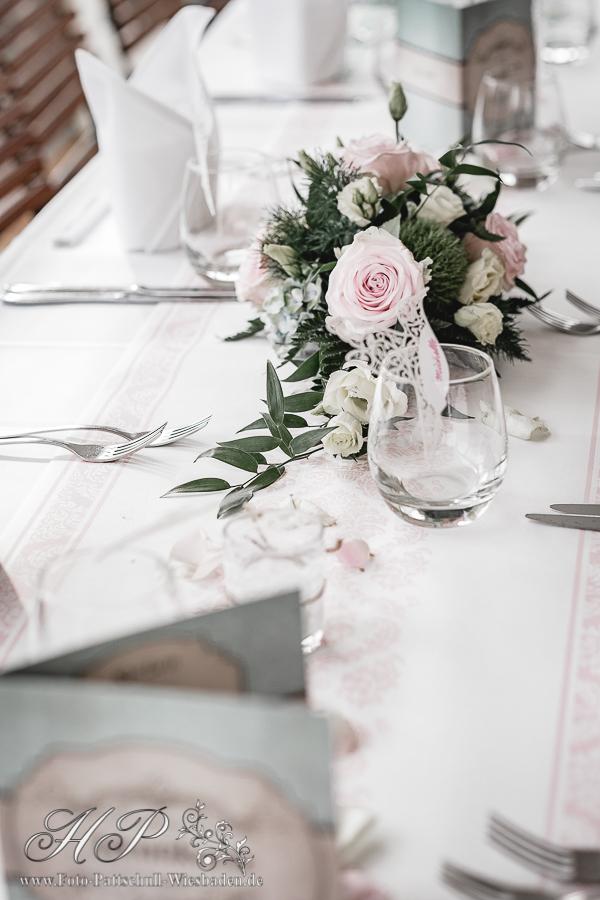 Hochzeitsfotografie-159.jpg