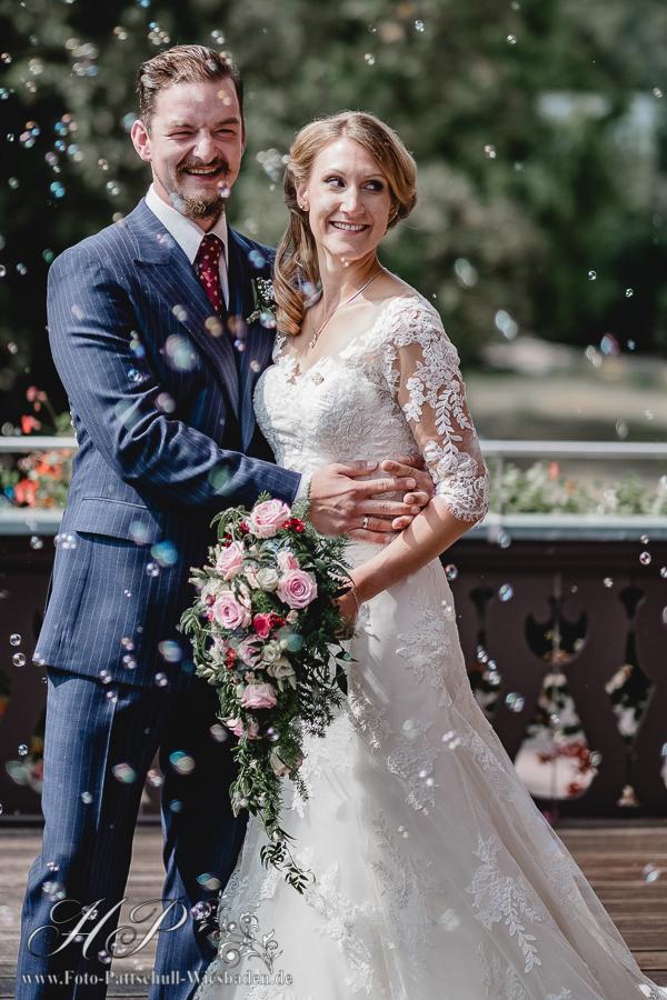 Hochzeitsfotografie-112.jpg