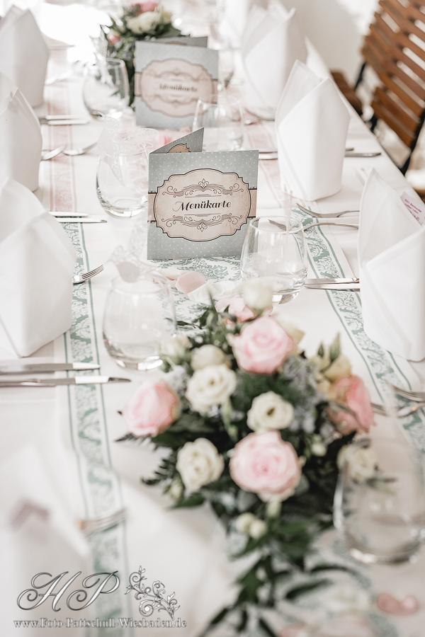 Hochzeitsfotografie-160.jpg