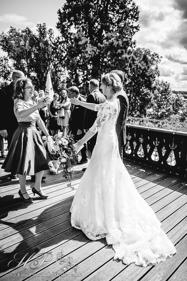 Hochzeitsfotografie-113.jpg