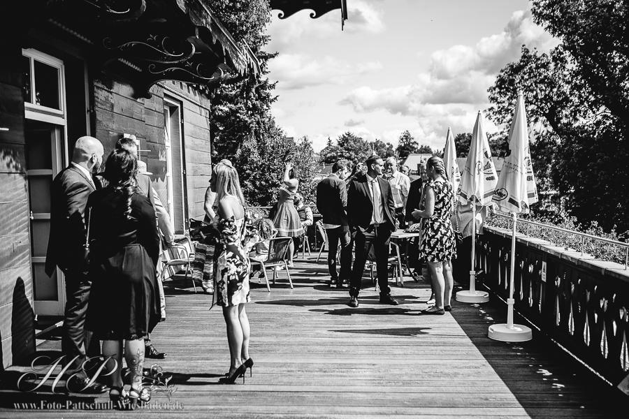 Hochzeitsfotografie-114.jpg