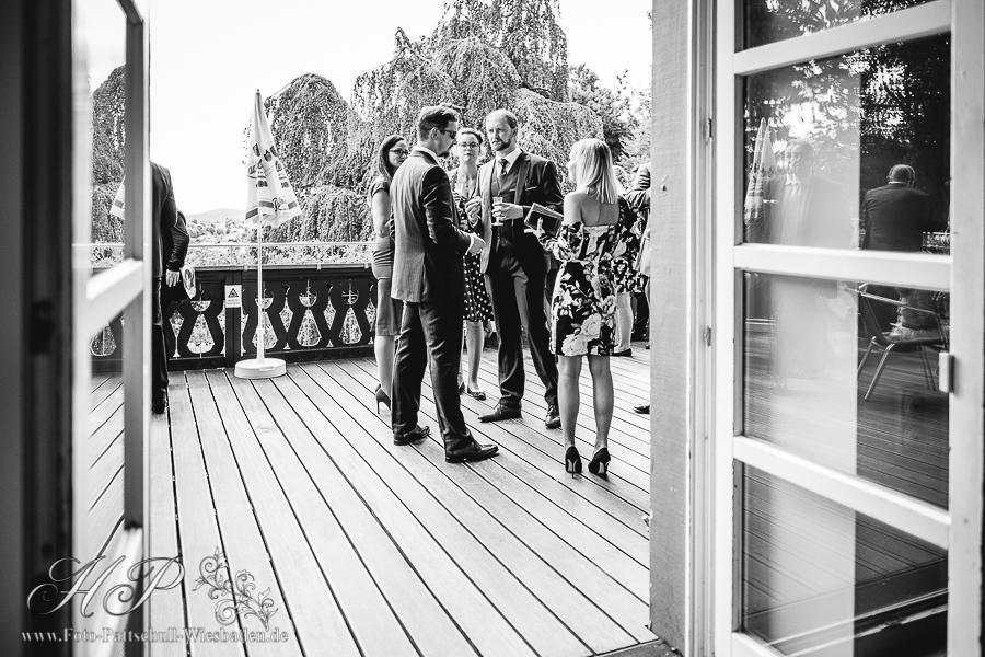 Hochzeitsfotografie-115.jpg