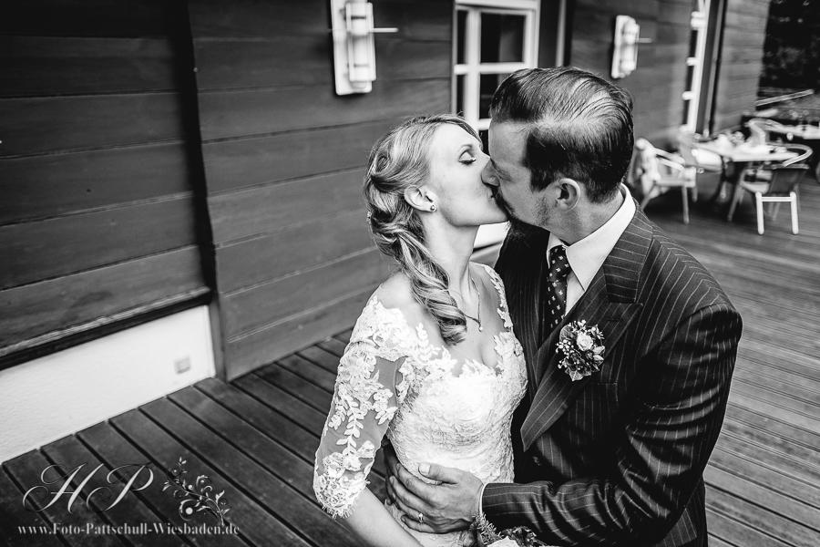 Hochzeitsfotografie-117.jpg