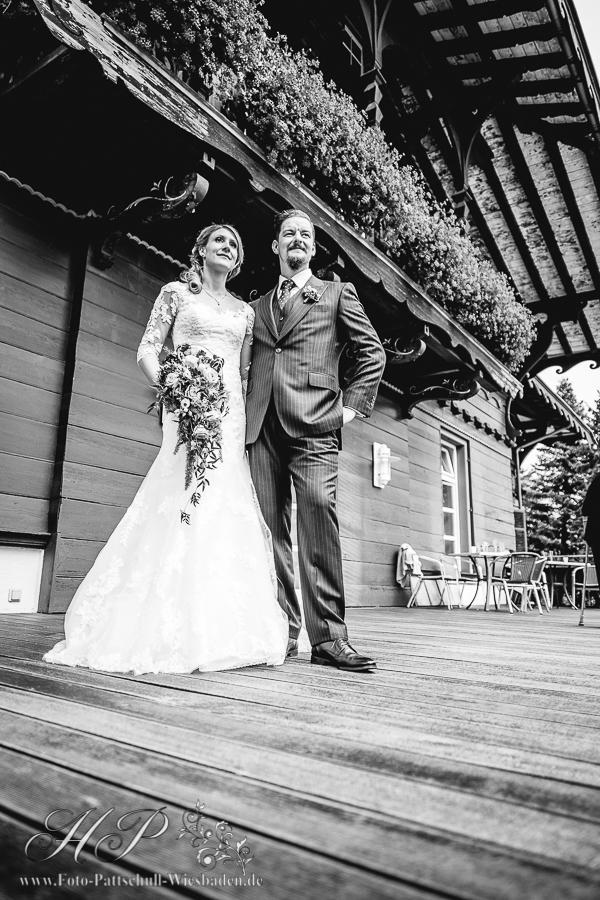 Hochzeitsfotografie-116.jpg