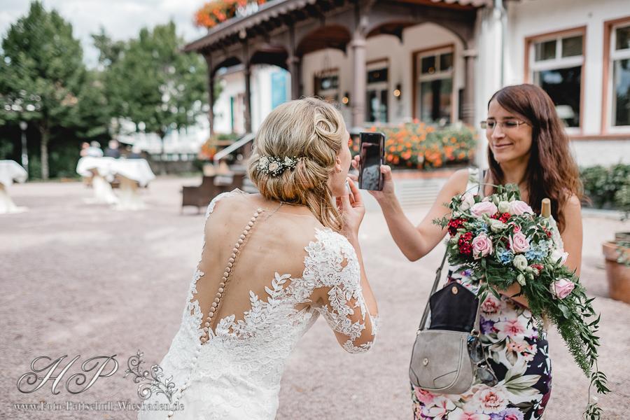 Hochzeitsfotografie-119.jpg