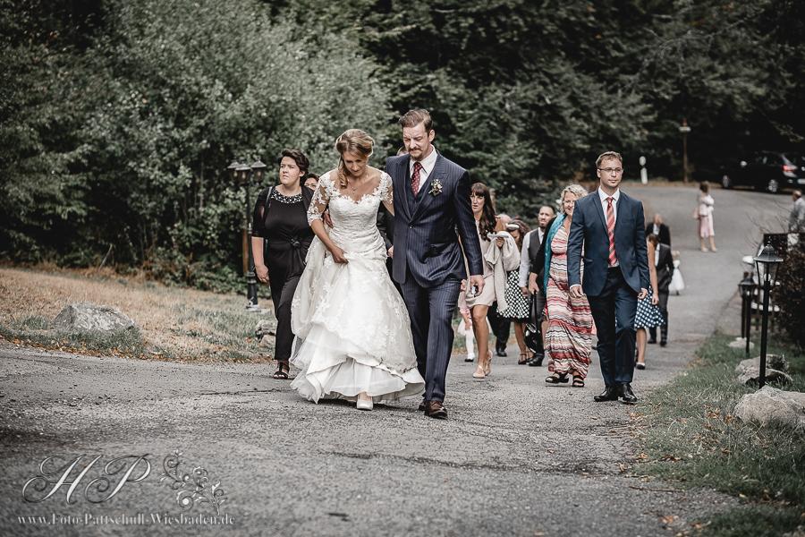Hochzeitsfotografie-167.jpg
