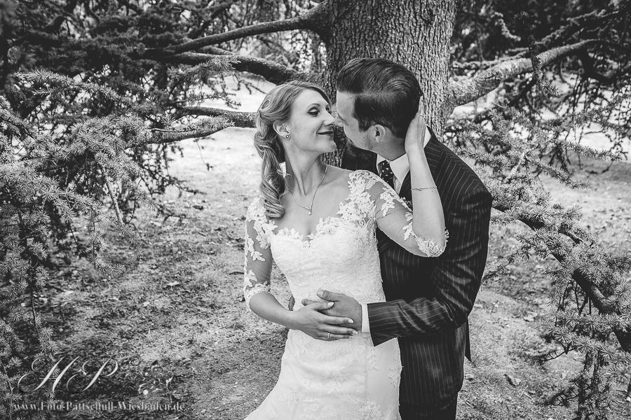 Hochzeitsfotografie-122.jpg