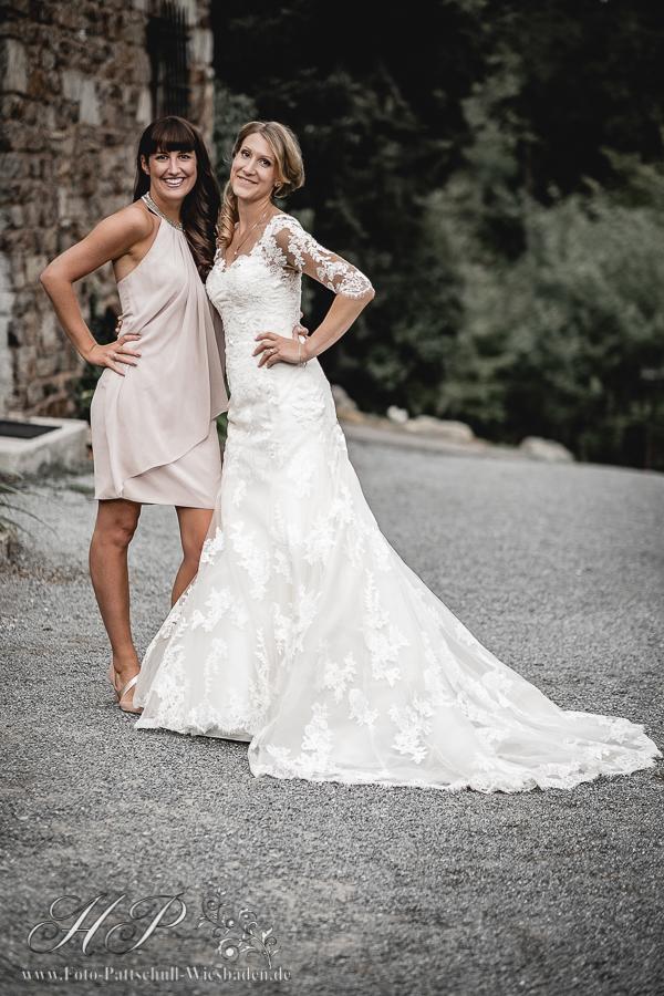 Hochzeitsfotografie-170.jpg