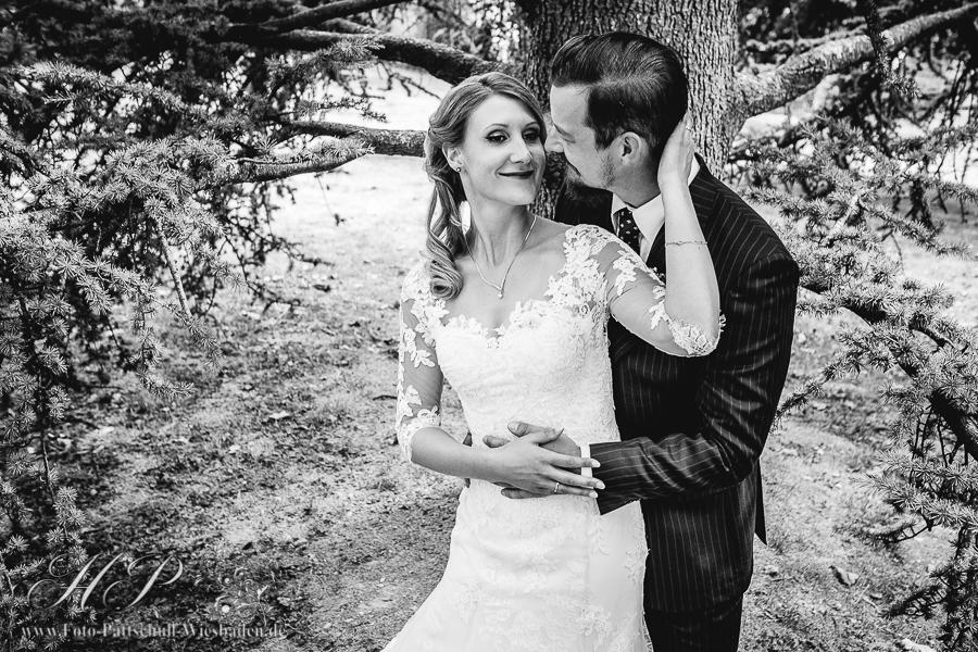 Hochzeitsfotografie-123.jpg