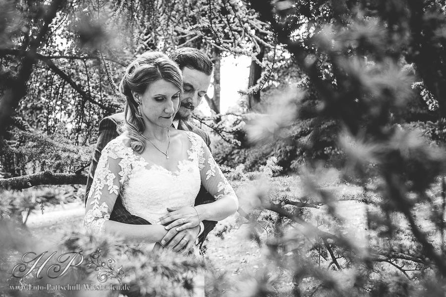 Hochzeitsfotografie-124.jpg