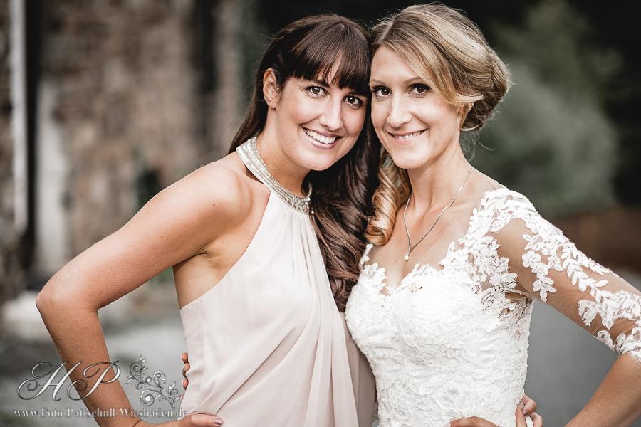 Hochzeitsfotografie-171.jpg