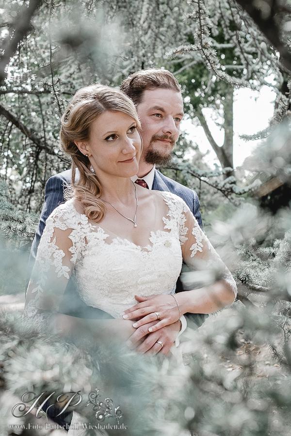 Hochzeitsfotografie-125.jpg