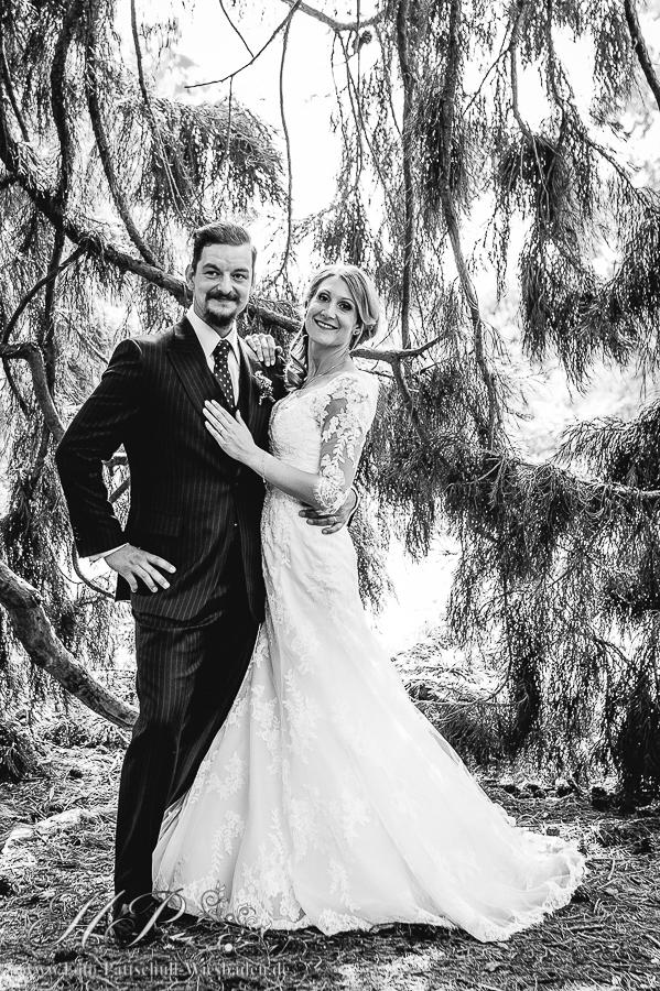Hochzeitsfotografie-127.jpg