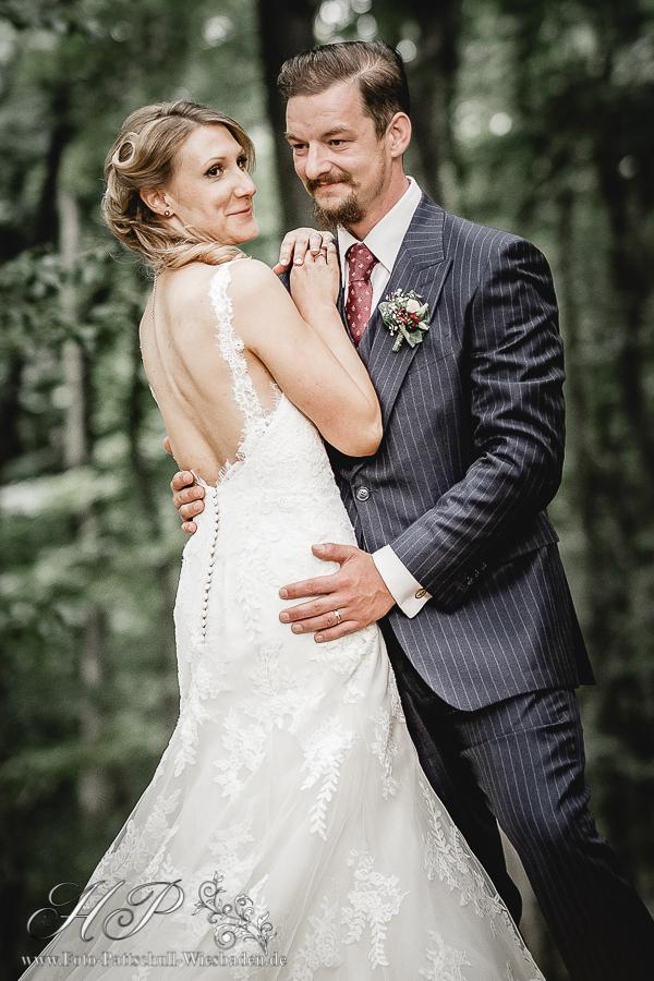 Hochzeitsfotografie-174.jpg