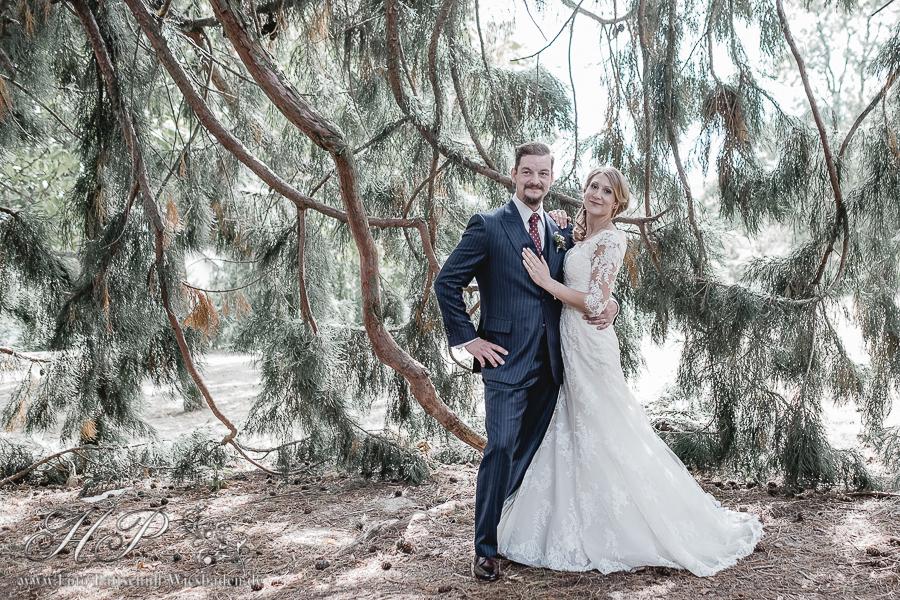 Hochzeitsfotografie-128.jpg