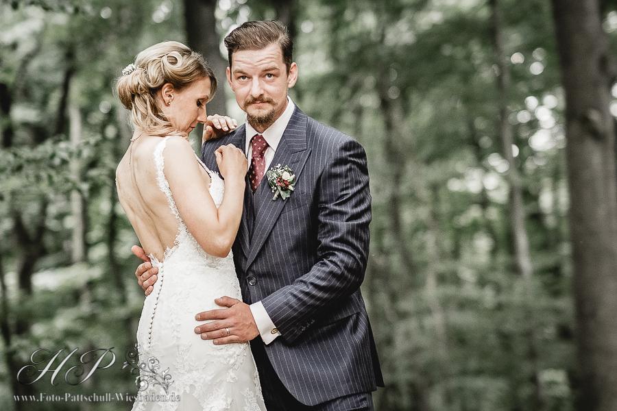 Hochzeitsfotografie-175.jpg
