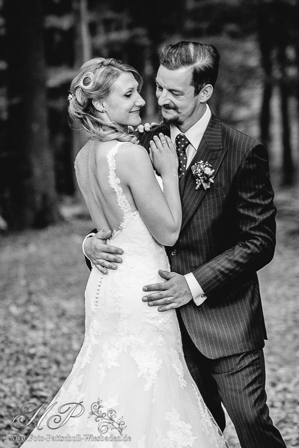 Hochzeitsfotografie-178.jpg
