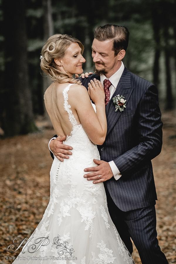 Hochzeitsfotografie-177.jpg