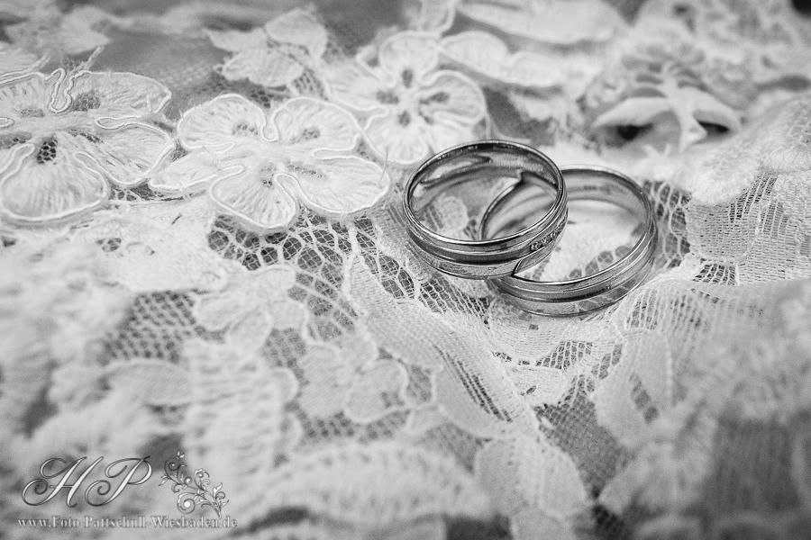 Hochzeitsfotografie-179.jpg
