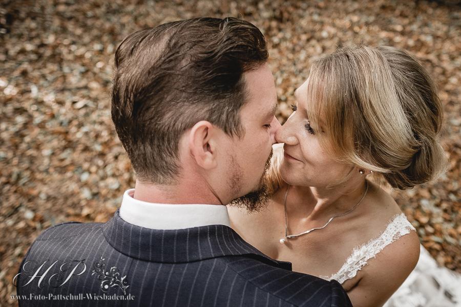 Hochzeitsfotografie-180.jpg