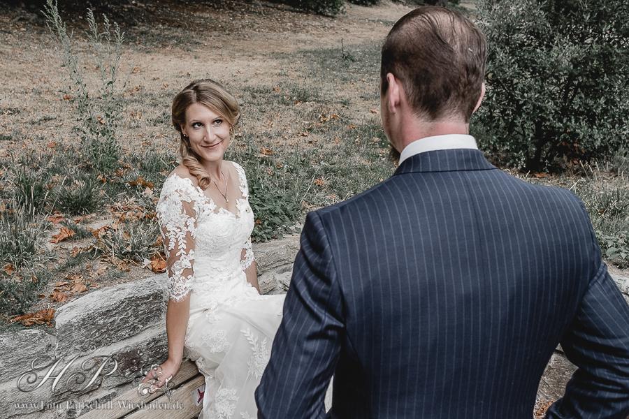 Hochzeitsfotografie-134.jpg