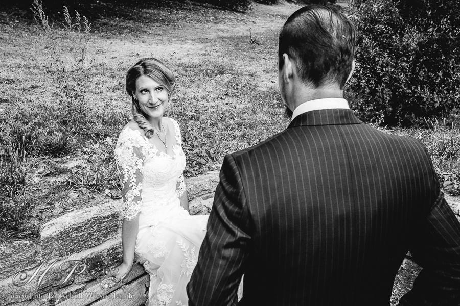 Hochzeitsfotografie-135.jpg