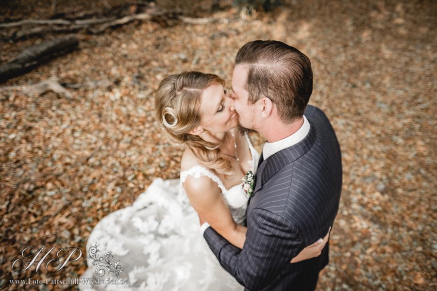 Hochzeitsfotografie-181.jpg