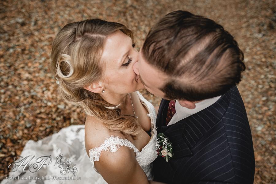 Hochzeitsfotografie-182.jpg