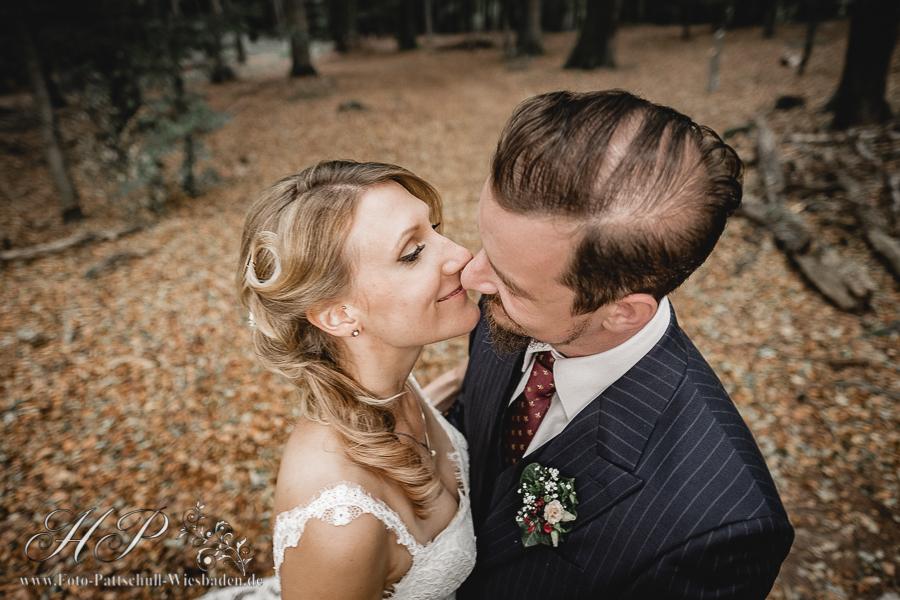 Hochzeitsfotografie-183.jpg