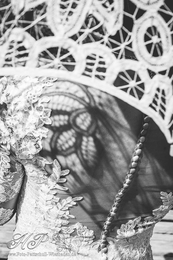 Hochzeitsfotografie-138.jpg