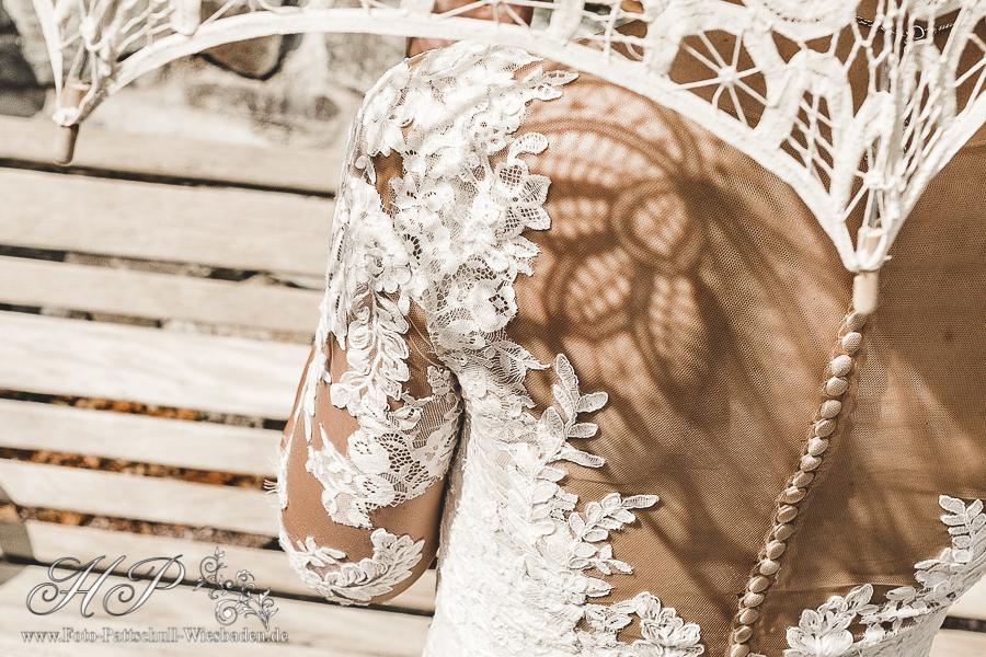Hochzeitsfotografie-137.jpg